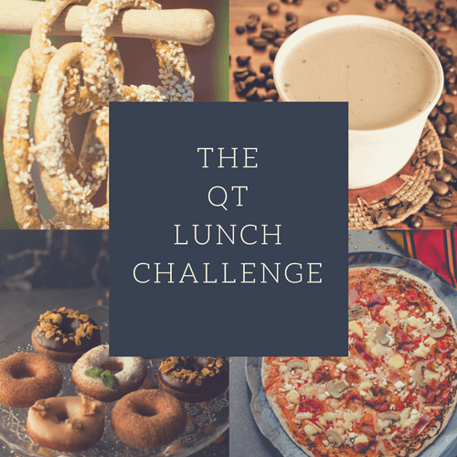 qt-lunch-challenge