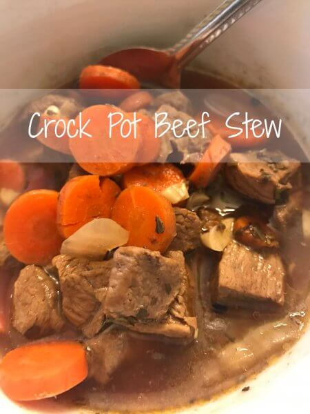easy-crock-pot-beef-stew