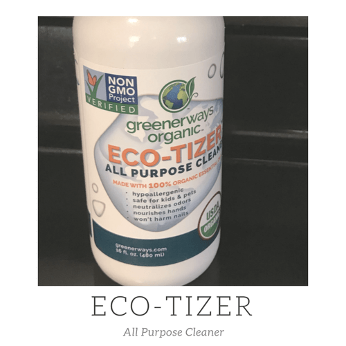 eco-tizer-cleaner