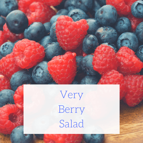 very-berry-salad