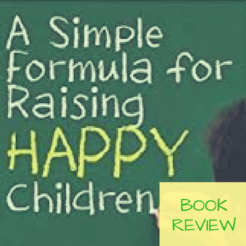 raising-happy-children