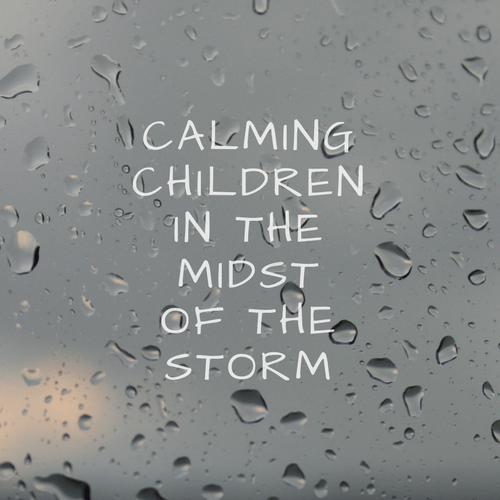 calm-children-storm