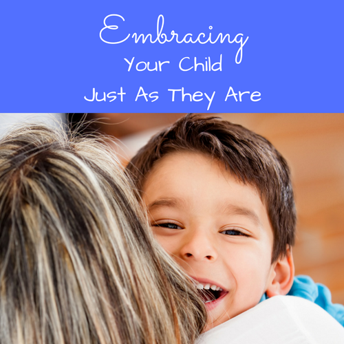 embrace-your-child