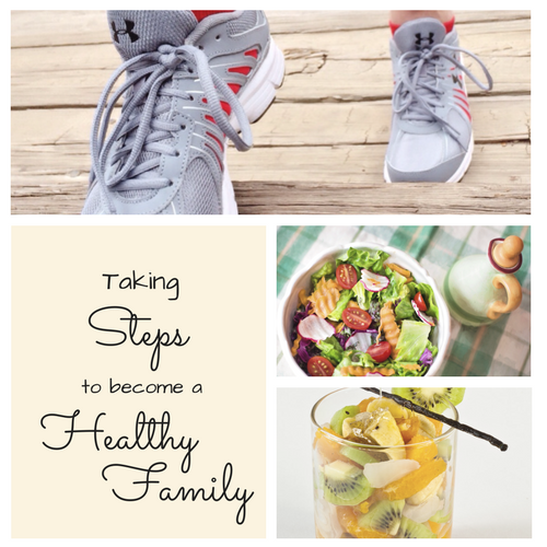 becoming-healthy-family