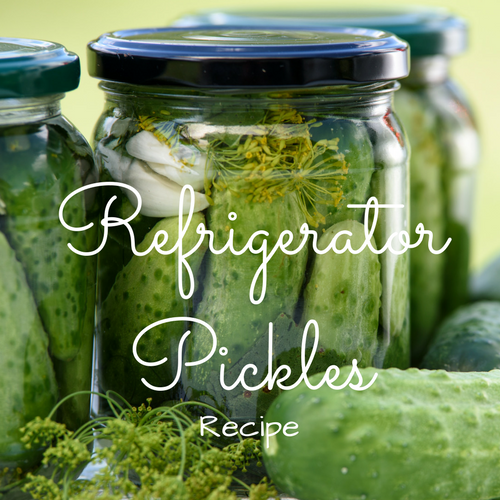 refrigerator-pickles-recipe