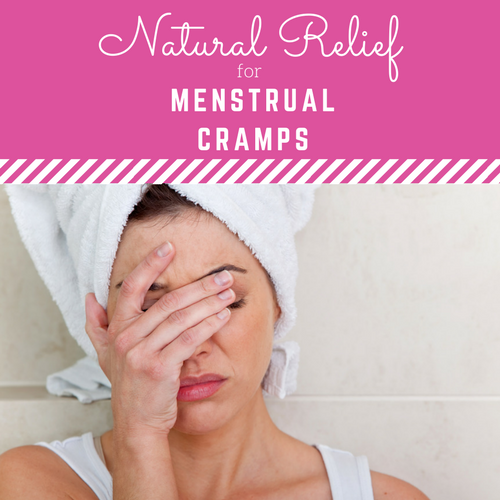 nautral-relief-menstrual-cramps