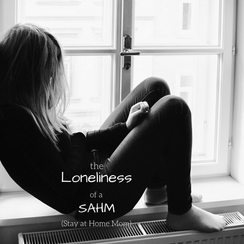 loneliness-stay-home-mom