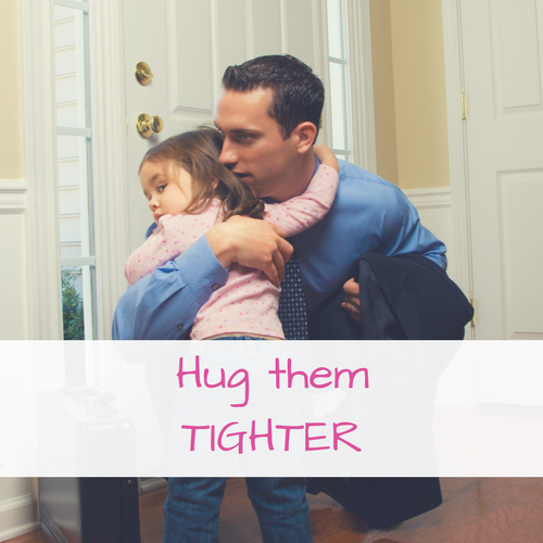 hug-them-tighter