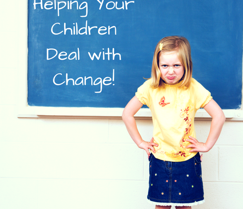 help-your-child-change
