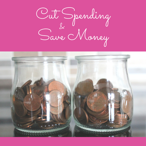 cut-spending-save-money