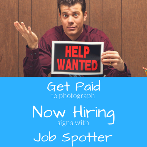 paid-help-wanted-signs-job-spotter