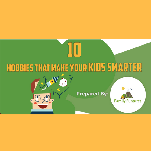 10-hobbies-kids-smarter