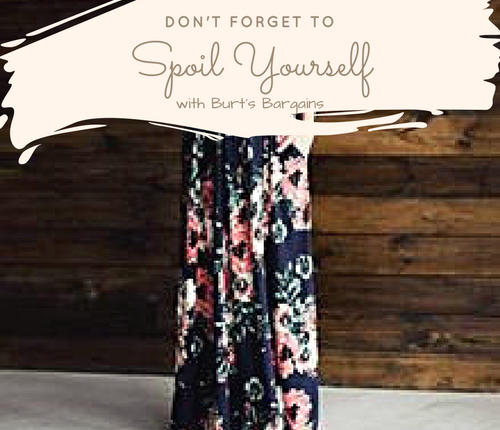 spoil-yourself-burts-bargains