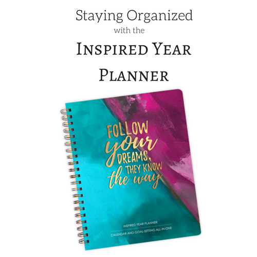 staying-organized-inspired-year-planner