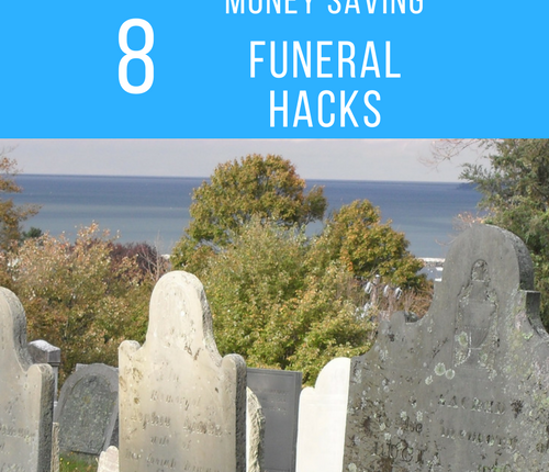 money-saving-funeral-hacks