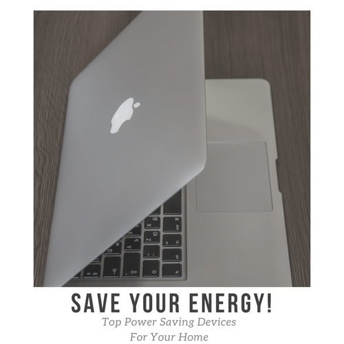 save-your-energy-2