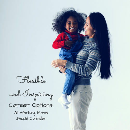 career-options-moms