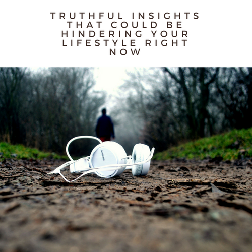 insights-hindering-lifestyle