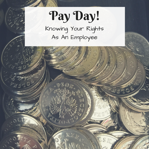 pay-day-rights
