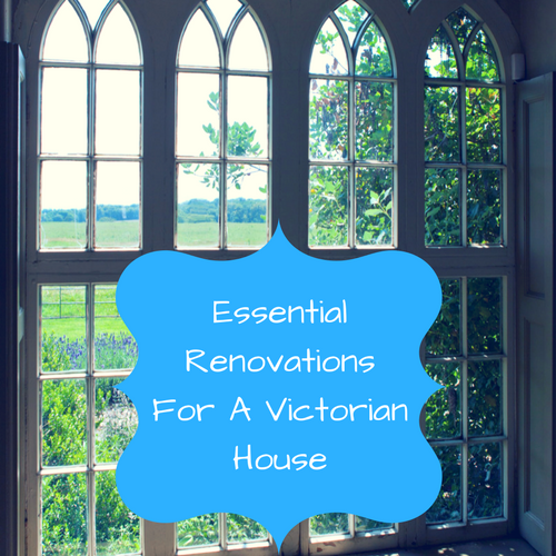 essential-renovations-victorian-house-2