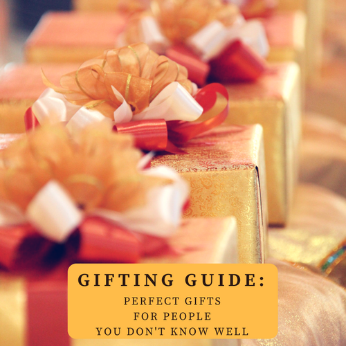 gifting-guide-gifts-people-dont-know-well