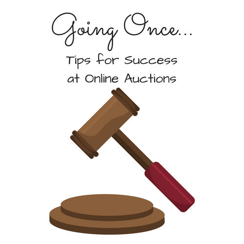going-once-tips-for-success-at-online-auctions