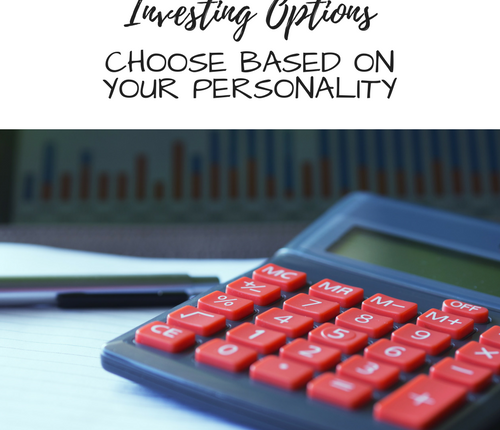 investing-options-personality