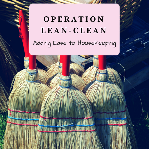 operation-lean-clean-ease-housekeeping