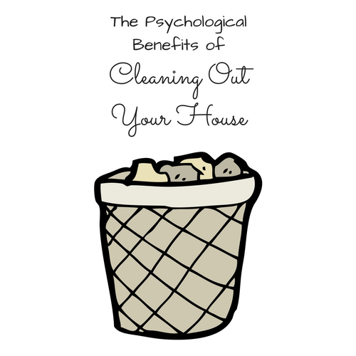 psychological-benefits-cleaning-house