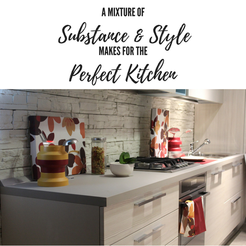 substance-style-perfect-kitchen