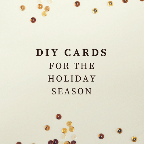 diy-cards-holiday-season