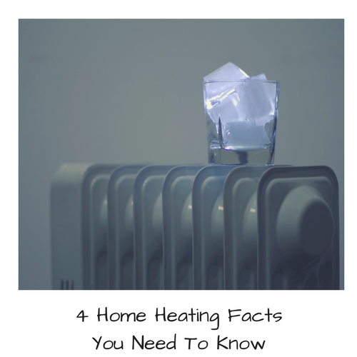 home-heating-facts