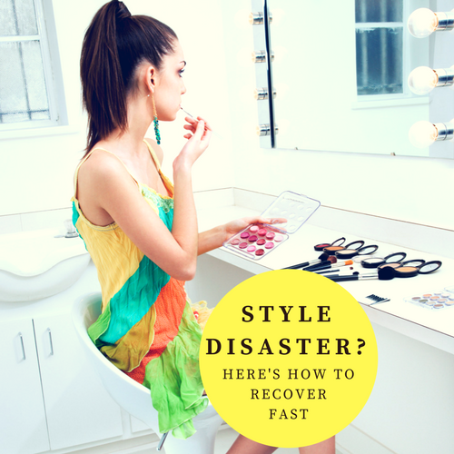 style-disaster-recover-fast