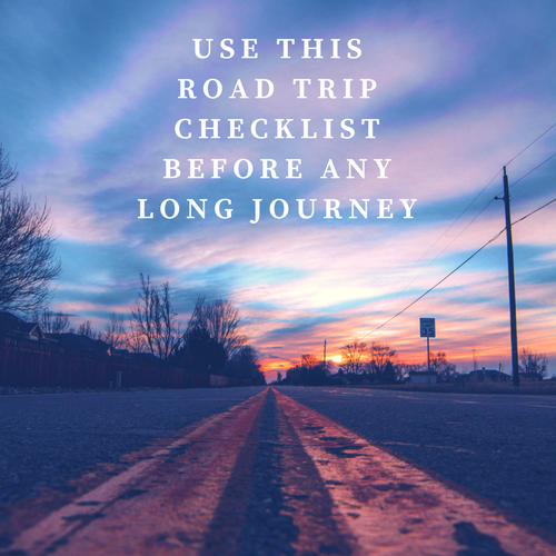 road-trip-checklist-before-long-journey