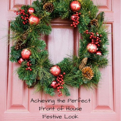 perfect-front-house-festive-look