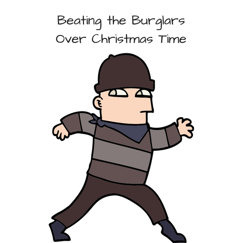 beating-burglars-christmas-time