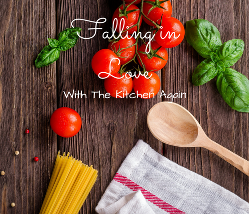 falling-love-kitchen-again