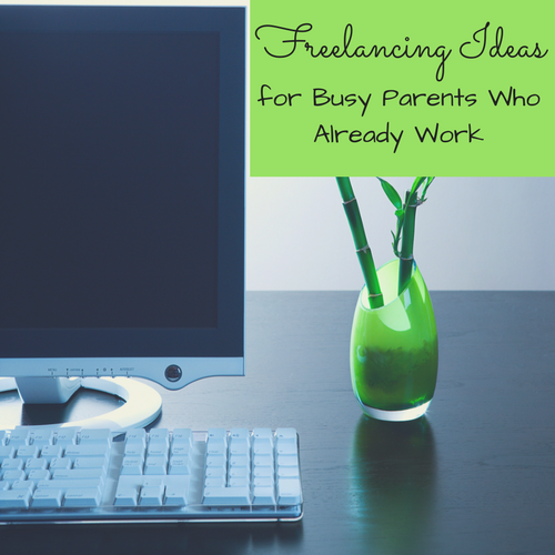 freelancing-ideas-busy-parents