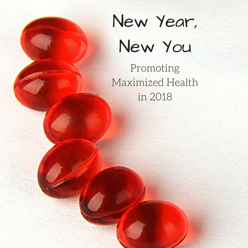 promoting-maximized-health