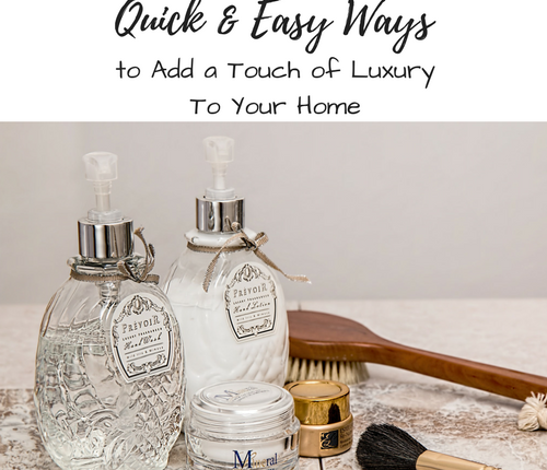 quick-easy-touch-luxury-home