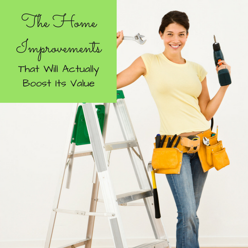 home-improvements-boost-value
