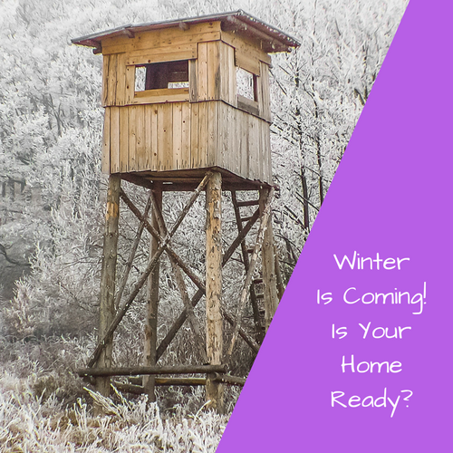home-winter-ready