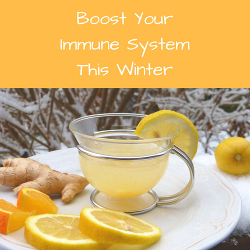 boost-immune-system-winter