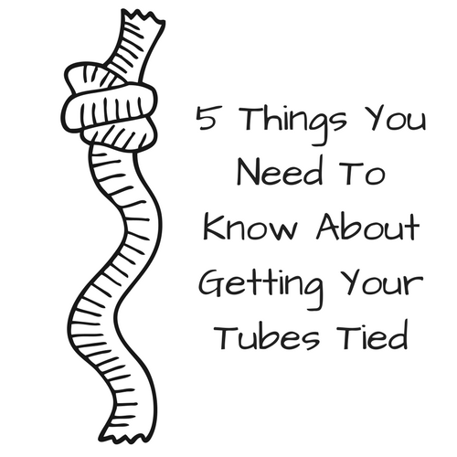getting-tubes-tied