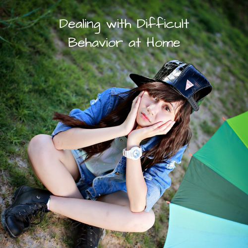 dealing-difficult-behavior