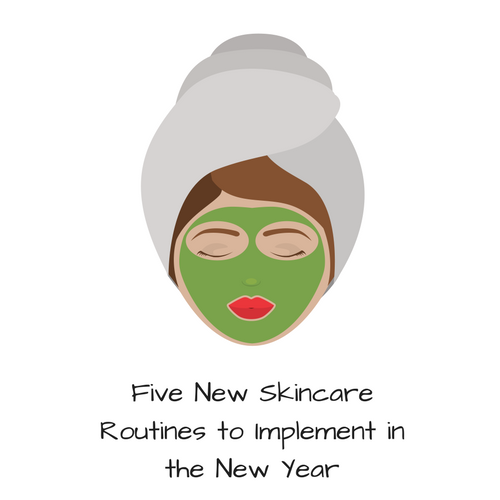 new-skincare-routines