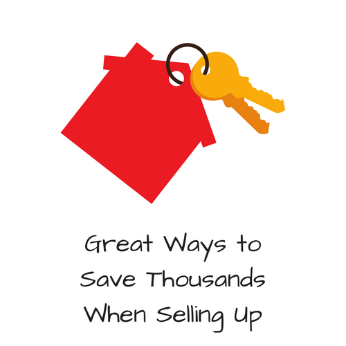 save-thousands-when-selling