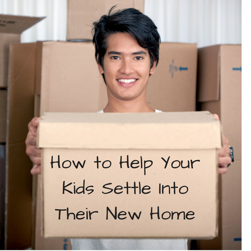 help-kids-settle-new-home