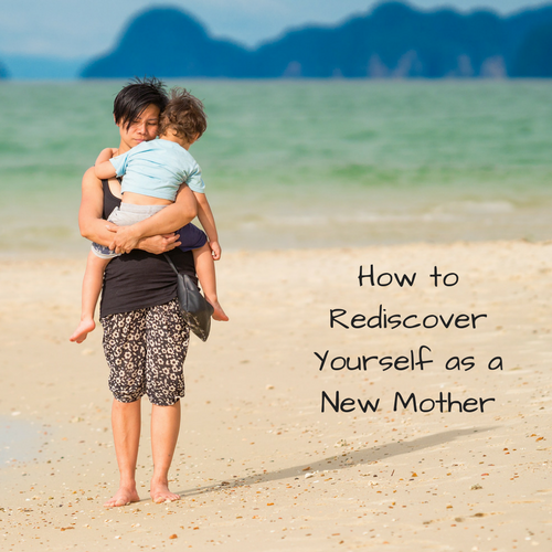 rediscover-yourself-new-mother