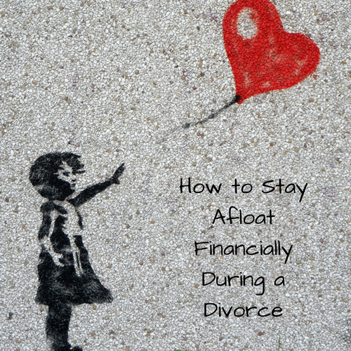 stay-afloat-financially-during-divorce
